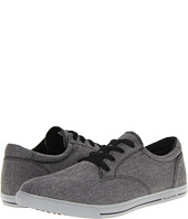 Travis Mathew - Druskin Shoe