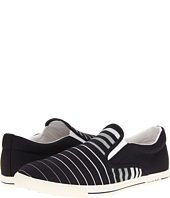 Travis Mathew - Pauly Slip-On