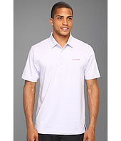 Travis Mathew - Tribal Polo