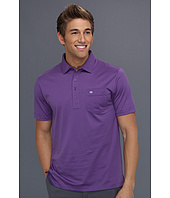Travis Mathew - OG Polo