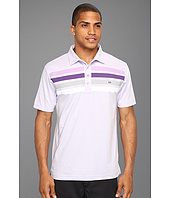 Travis Mathew - Wilson Polo