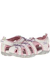 Geox Kids - Jr Sandal Roxanne 13 (Toddler/Youth))