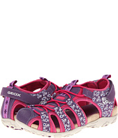 Geox Kids - Jr Sandal Roxanne 13 (Youth)