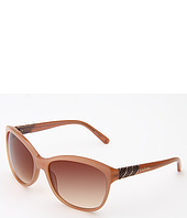 Lilly Pulitzer - Victoria (Polarized)