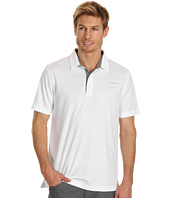 Travis Mathew - Sweetly Polo