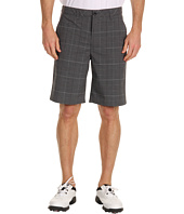 Travis Mathew - Consignment Short