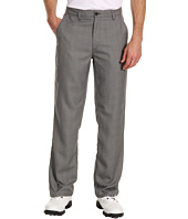 Travis Mathew - Smoke Pant