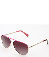 Lilly Pulitzer - Piper (Polarized)