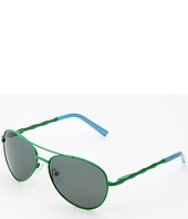 Lilly Pulitzer - Amelia (Polarized)