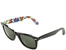 RB2140 Original Wayfarer Surf Up 50