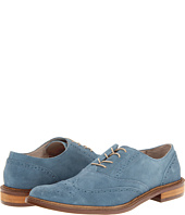 Original Penguin - Brogue WT
