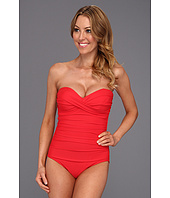 Miraclesuit - Must Haves Barcelona One Piece
