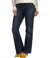 Lucky Brand - Easy Rider Ankle Jean in Medium Cuthbert