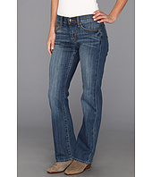 Lucky Brand - Easy Rider Jean in Medium Cuthbert