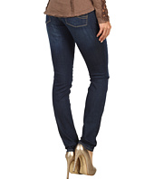 Lucky Brand - Charlie Skinny Jean in Medium Westridge
