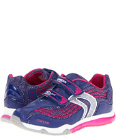 Geox Kids - Jr Magica 1 (Toddler/Youth)