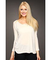 Lucky Brand - Carmendie Top