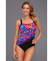 Miraclesuit - Flying Colors Spirit One-Piece