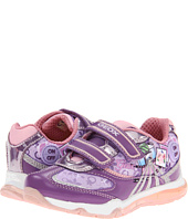 Geox Kids - Jr Magica 8 (Toddler)