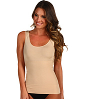 Wolford - Opaque Naturel Forming Top