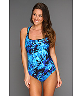 Miraclesuit - Splash Quintessence One Piece