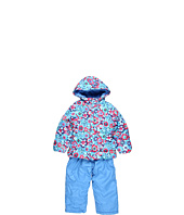 Weatherproof Kids - 2 PC Anorak (Little Kids)