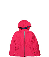 Weatherproof Kids - Insulated Softshell (Big Kids)