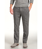 Ben Sherman - Plectrum Hampton Pant