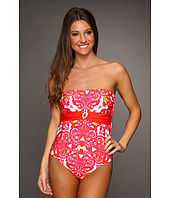 Athena - Kensington Bandeau One-Piece