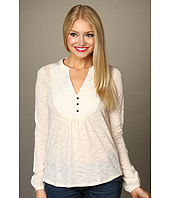 Lucky Brand - Lexie Top