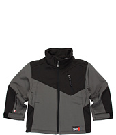 Weatherproof Kids - Softshell (Little Kids/Big Kids)