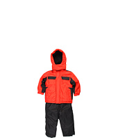 Weatherproof Kids - 2 PC Snowsuit (Toddler)