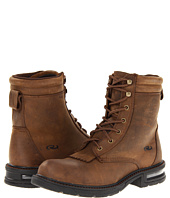 Roper - Lace Up Air Workboot