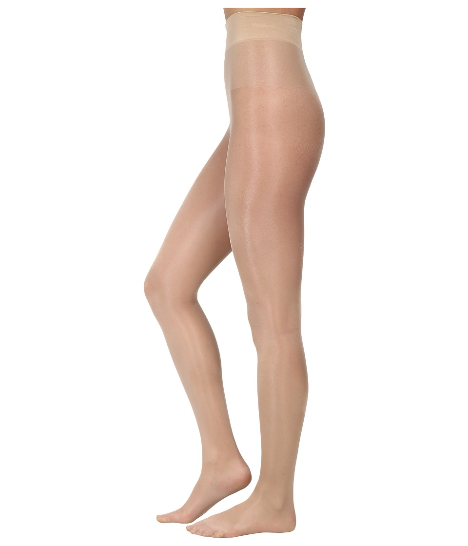 Wolford Satin Touch 20 Leg Support Tights Cosmetic Support Hose