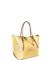 Michael Kors - Gia East/West Tote
