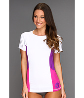 Roxy - Wave Rush Rashguard