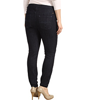 Lucky Brand - Plus Size Denim Legging in Rinse