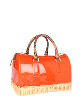 Furla Handbags - Candy Bag With Straw