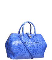 Furla Handbags - Papermoon M Bauletto C/Tracolla