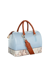 Furla Handbags - Candy Bag with Leather