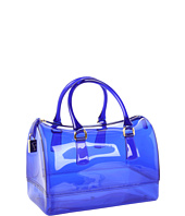 Furla Handbags - Candy Bag
