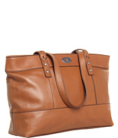 Fossil - Hunter Shopper