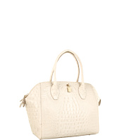 Furla Handbags - Olimpia M Shopper C/Zip