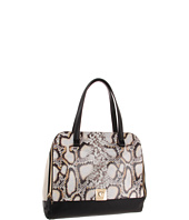 Furla Handbags - Divina M Shopper