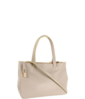 Furla Handbags - Urban M Shopper Zip