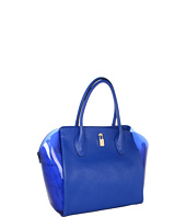 Furla Handbags - Olimpia M Gel Shopper