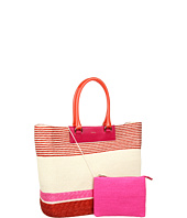 Furla Handbags - Brigitte L Shopper