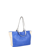 Furla Handbags - Gemini M Shopper E/O