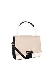 Furla Handbags - Penelope S Shopper