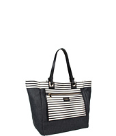 Furla Handbags - Tribe M Shopper